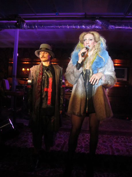 blog-hedwig-and-the-angry-inch-berlin-14