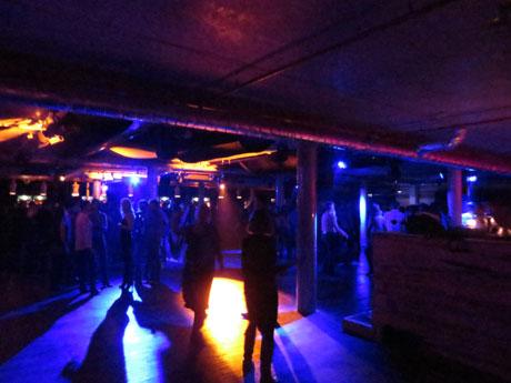 blog-imperial-club