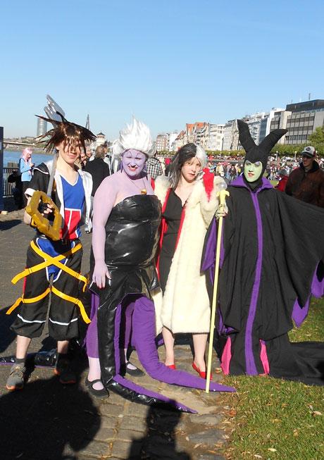 blog-japantag-2011-duesseldorf