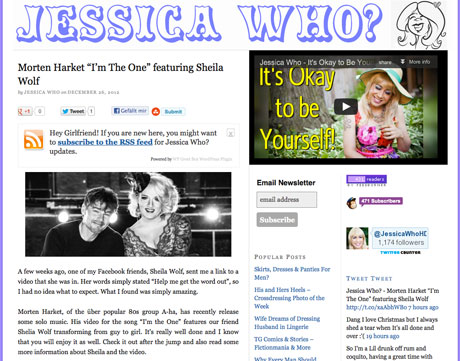 blog-jessica-who-florida