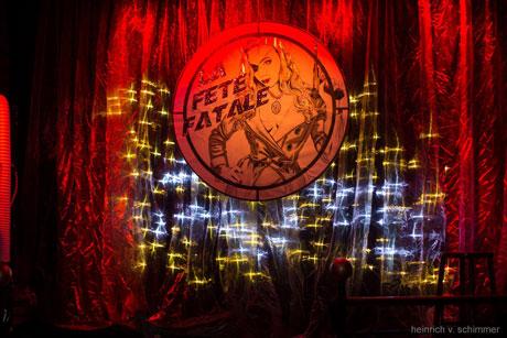 blog-la-fete-fatale-03