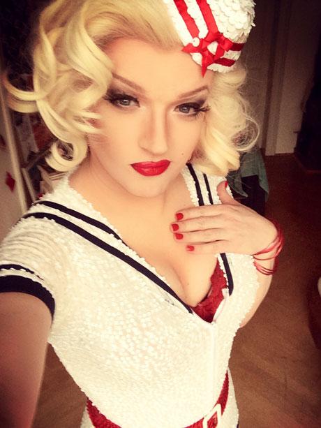 blog-leizig-burlesque