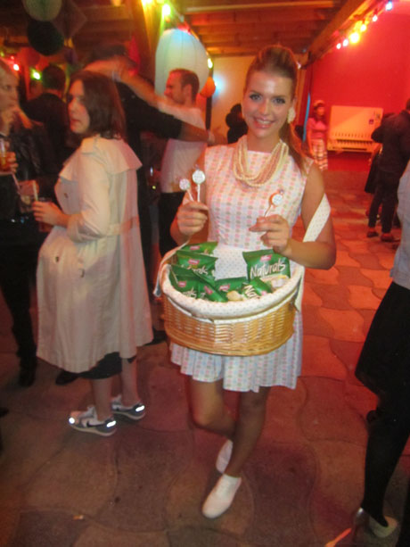 blog-lena-hoschek-aftershow-2013-05