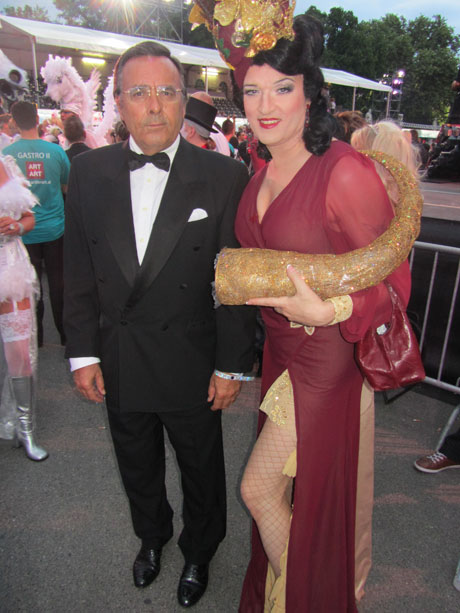 blog-lifeball-finale-06