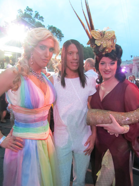 blog-lifeball-finale