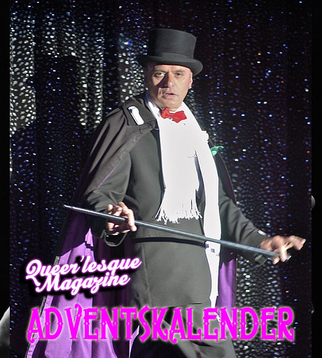 blog-magical-mystery-show