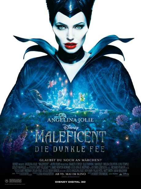 blog-maleficient