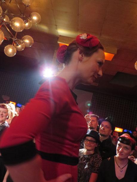 blog-marlenes-toechter-show-02
