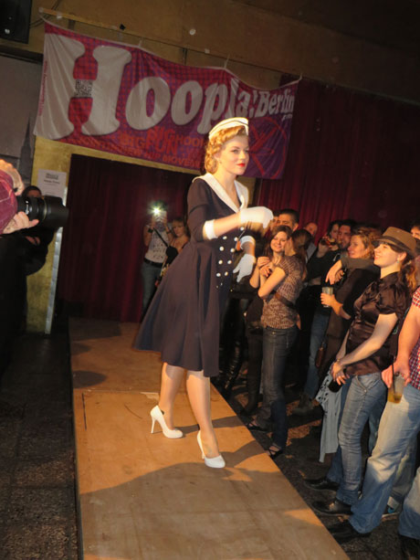 blog-marlenes-toechter-show-04