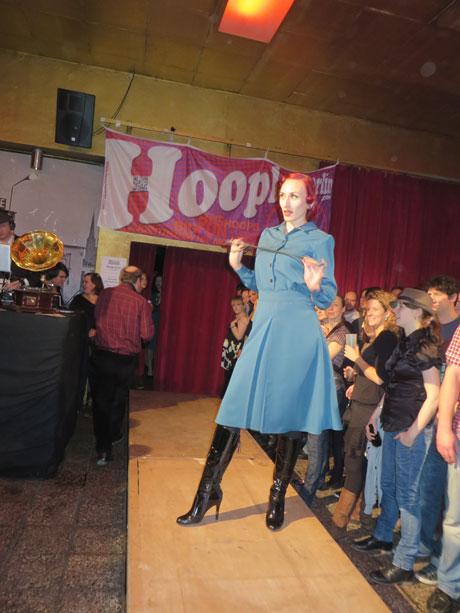 blog-marlenes-toechter-show-13