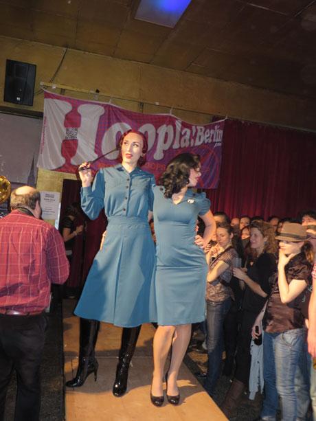 blog-marlenes-toechter-show
