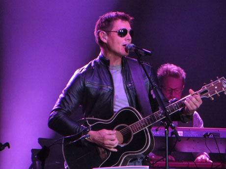 blog-morten-harket-konzert-berlin-05