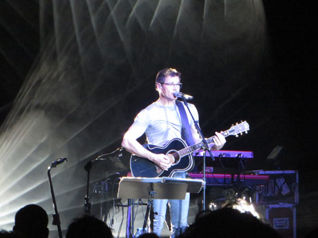 blog-morten-harket-konzert-berlin-13