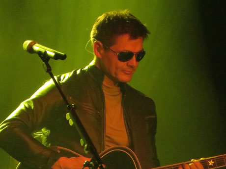 blog-morten-harket-konzert-berlin
