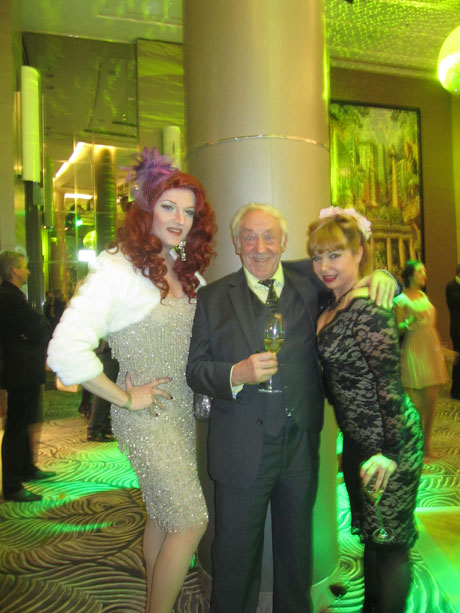 blog-opening-waldorf-astoria-03