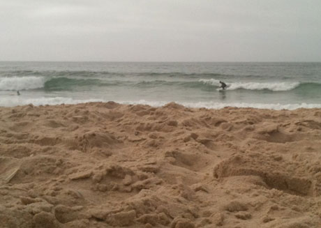 blog-peniche-surf-wellenreiten-02