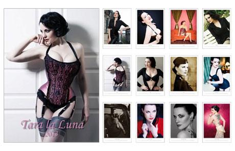 blog-pinup-kalender-2013-02