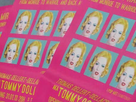blog-pop-art-thomas-dollar-vernissage-09