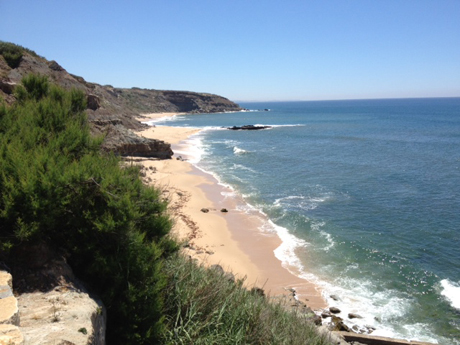 blog-portugal-surfen-08