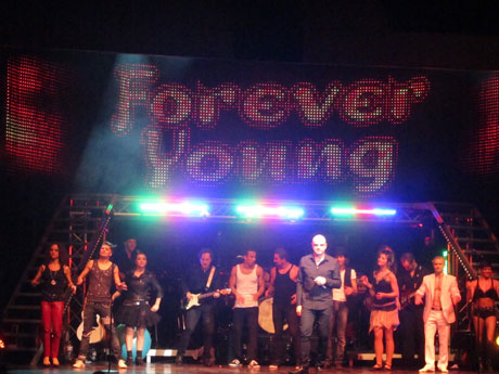 blog-premiere-forever-young-2013-07