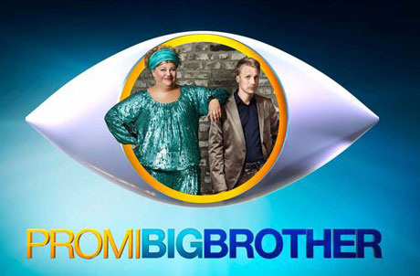 blog-promi-big-brother