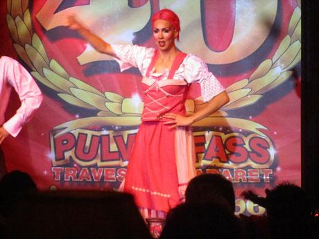 blog-pulverfass-gala-11