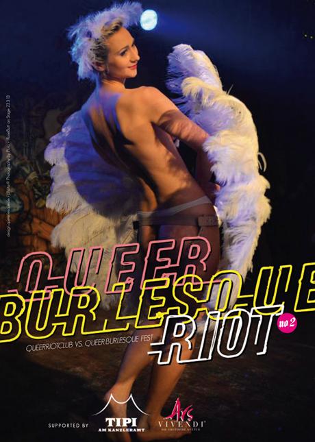 blog-queer-fest-FlyerA6_front