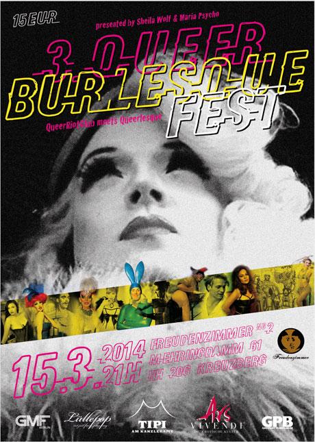 blog-queer-festival-berlin