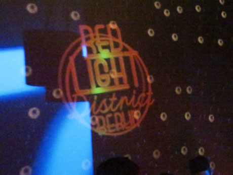 blog-red-light-district-14-04
