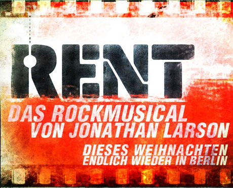 blog-rent-musical-berlin-02