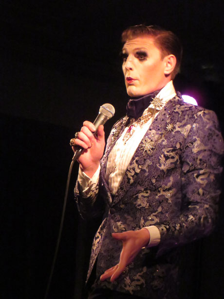 blog-reuben-kaye-burlesque-03