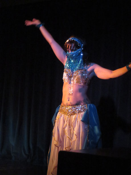 blog-reuben-kaye-burlesque-06