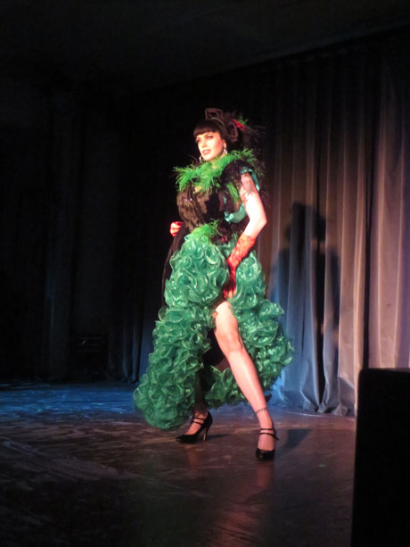 blog-reuben-kaye-burlesque-08