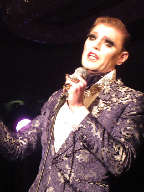 blog-reuben-kaye-burlesque