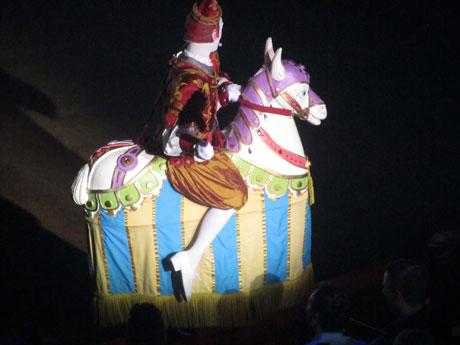 blog-roncalli-weihnachtszirkus-premiere-15