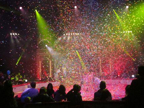 blog-roncalli-weihnachtszirkus-premiere-25