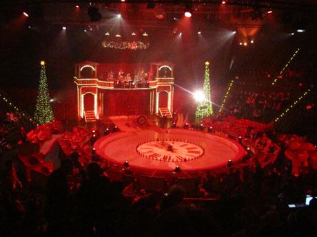 blog-roncalli-weihnachtszirkus-premiere