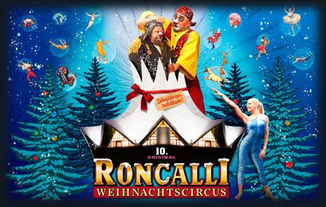 blog-roncalli-weihnachtszirkus