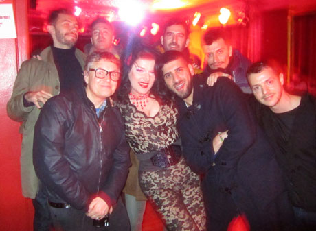 blog-roter-salon-teaserettes-05