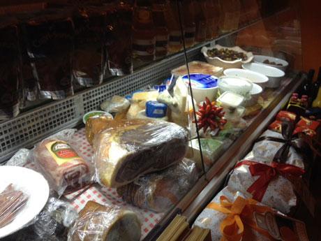 blog-salumeria-bruschetta-04