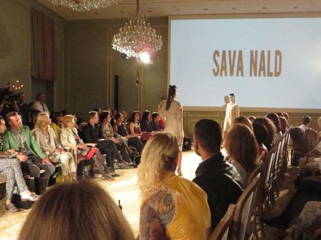 blog-sava-nald-2014-05