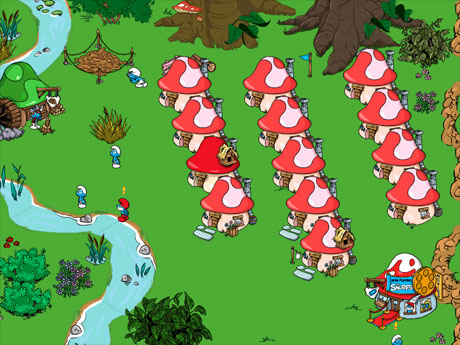 blog-smurfs-village-02