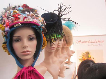 blog-sneshina-fashionweek