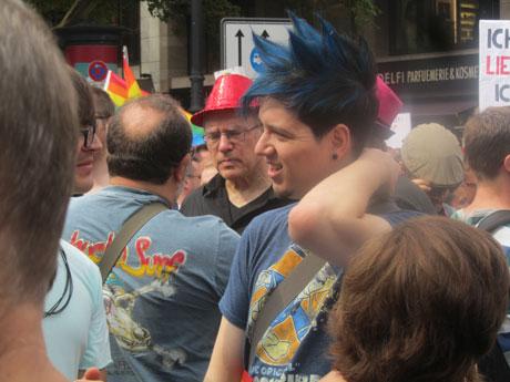 blog-stop-homophobia-06