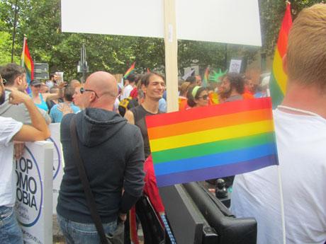 blog-stop-homophobia-07