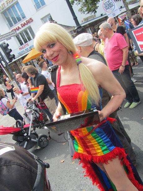 blog-stop-homophobia-09