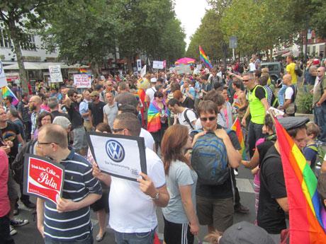 blog-stop-homophobia-10