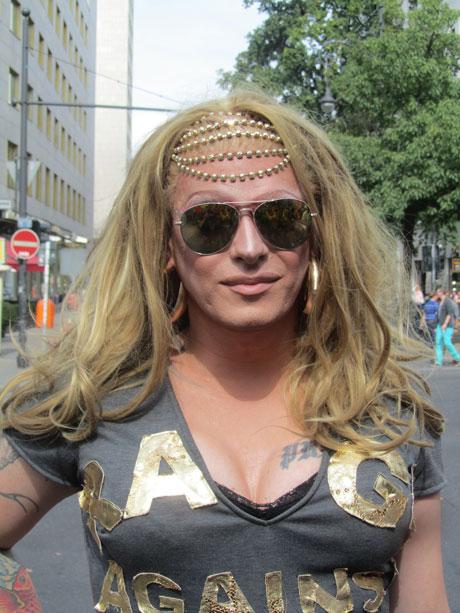 blog-stop-homophobia-11