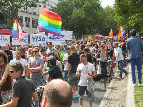 blog-stop-homophobia-14