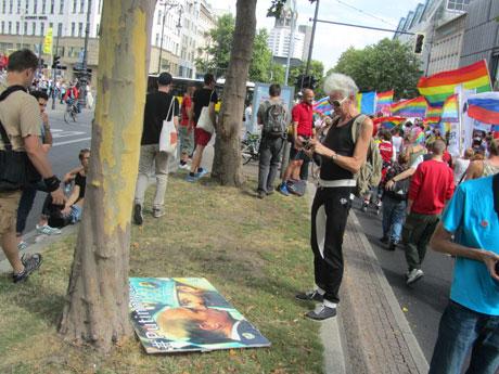 blog-stop-homophobia-15